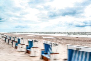 strandkörbe_sylt_1.jpg