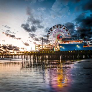 santa_monica_pier_night_neu_1.jpg