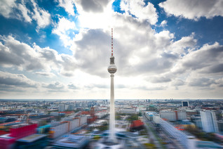 alexanderplatz_fernsehturm.jpg