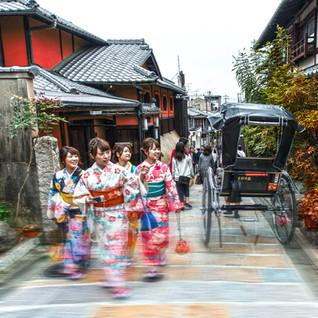 kyoto_happy_japanese_150x150cm.jpg