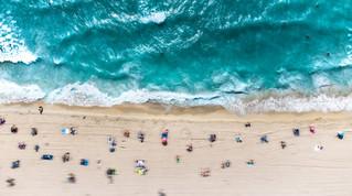 es_trenc_beach2.jpg