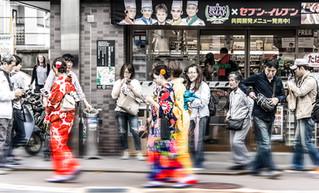 kyoto_street.jpg