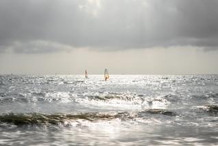 surfing_mallorca.jpg