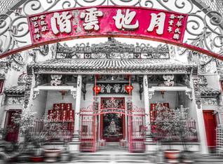 ho_chi_minh_temple_1.jpg