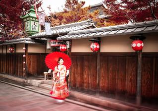japanese_woman_in_red2.jpg