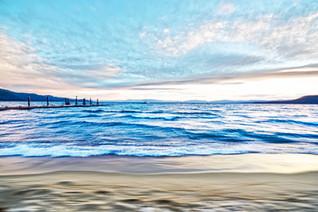 lake_tahoe3.jpg