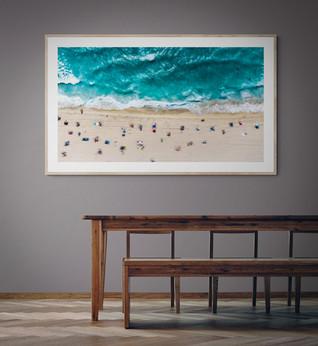 mallorca_beach_above.jpg
