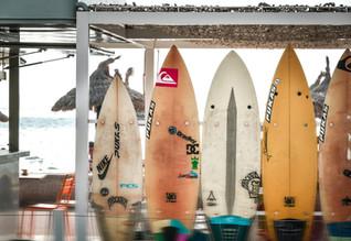 surfboards_mallorca.jpg