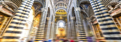 Dome Siena