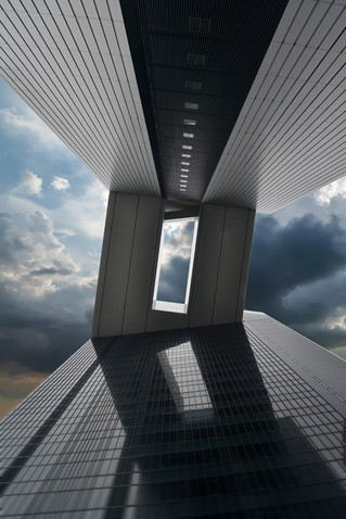 skyscraper_hongkong.jpg