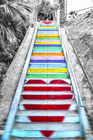 love_steps_1.jpg
