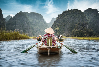 rowing_woman_new.jpg