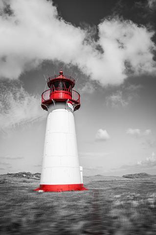 sylt_leuchtturm.jpg