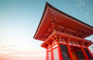 tempel_1.jpg