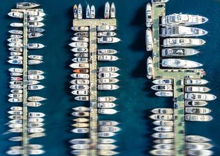 puertoportals_vonoben.jpg