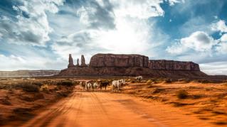 monument_valley_horses.jpg