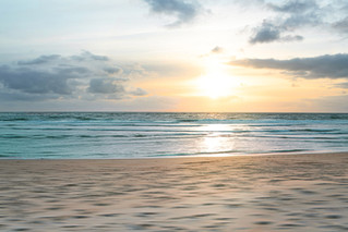 rantum_sunset.jpg