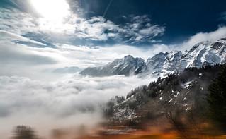 berchtesgaden_alpen.jpg