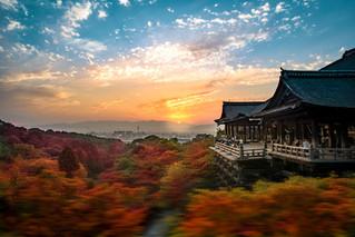 kyomizu_sunset.jpg