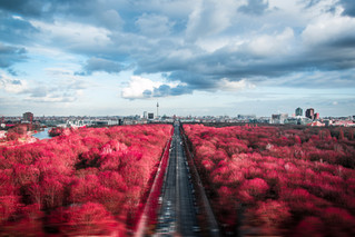 panorama_berlin.jpg