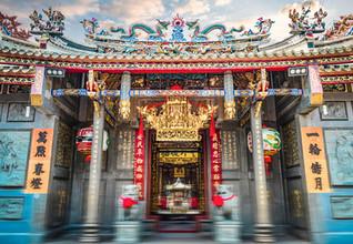 hochiminh_pagode_5district.jpg