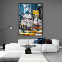 Modern_living_room_with_large_colorful_rug.jpg