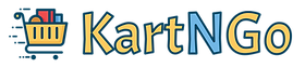 kartngo-logo.png