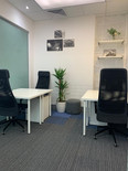 Almurjanah- Private Office 2.JPG