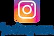 instagram-logo-7596E83E98-seeklogo.com_.