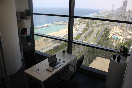 North Office.jpg