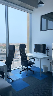 Randa Office 05 .jpeg