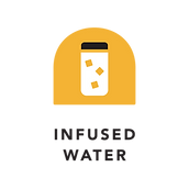 Work&Co_Icons-03.png