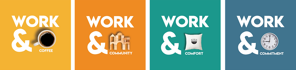 Work&Co_VALUES.png