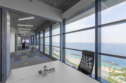 White Space | The Headquarters Business Park