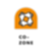 Work&Co_Icons-09.png