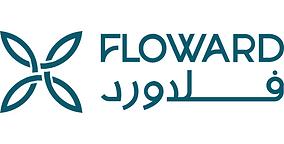 floward-logo-01-637374032965010488.svg.png