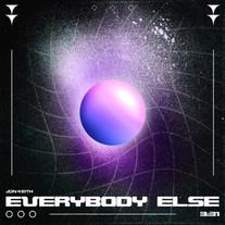 Jon Keith - Everybody Else