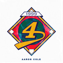 Aaron Cole - 4