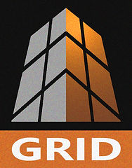 grid building logo copy.jpg