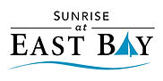 763276282697916_sunrise-at-east-bay-logo