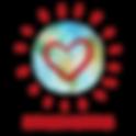 LWL Logo 1.png