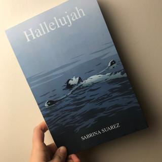 Hallelujah Image 4.JPG
