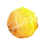 Sabiartistry Logo (4).png