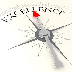 Excellence 35094231_s.jpg