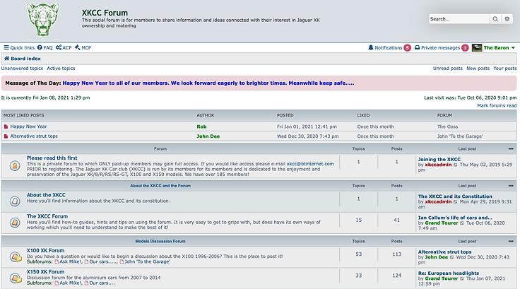 Screenshot 2021-01-08 at 13.30.49.png