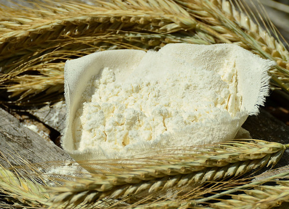Mater farina