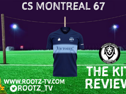 The Kit Review – CS Montreal 67