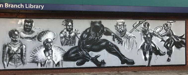Black Panther Mural.jpg