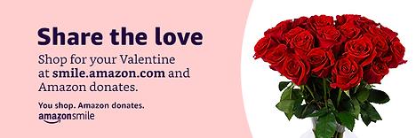 AmazonSmile-2019_Valentines_Charity_Shar