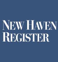 New Haven Register logo.jpg